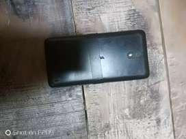 My Mobile nokia2