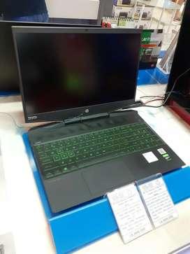 Kredit laptop HP gaming. Acc hanya 3 menit. Home Credit. els com