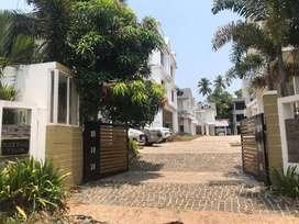 4 BHK Luxury villa for Sale in Kozhikode