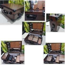 Beauty case (BARU 3 KALI PAKE)