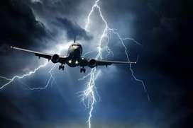 Airlines Recruitment 2021 | Apply Online Fresher jobs