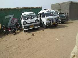 Raza Prince transport service Pick nd drop suzuki hiroof