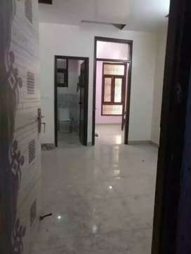 1bhk flat for rent in new ashok nagar