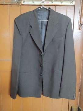 New Branded Coat/blazer size 36