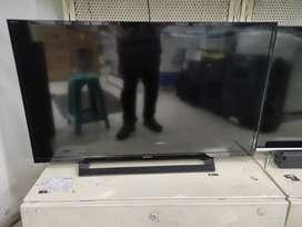 Sony 40 inch KLV40R352C bisa cicilan DP ringan cicilan terjangkau