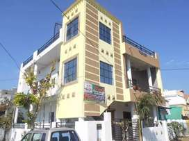 Nice people home 1bhk Nalwadi Shivarpan ngr, Ngp road