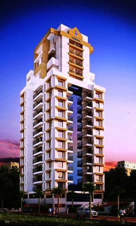 3BHK New Spacious Flat For Rent At Pattom Jn Only 25000 Inc MMC
