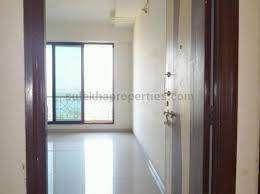 1bhk flat for rent in sector 18, near by d mart kharghar