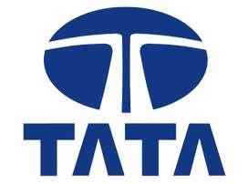 URGENT HIRING IN AUTOMOBILE COMPANY TATA MOTOR JOB VACANCY OPEN FOR AL