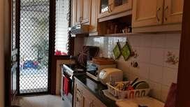 Dijual Rumah di Duta Permai Pondok Indah Jakarta Selatan