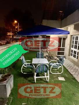 Lawn chairs wholesaler