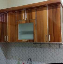 Kitchenset tangerang