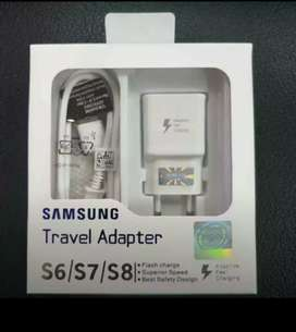 NEW ADAPTOR+USB MICRO SAMSUNG OP