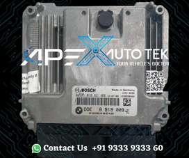 BMW DDE 8519009