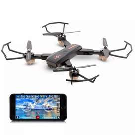 720P Z816W drone Good Battery Flying Timing