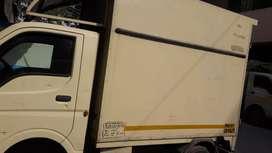 Tata Ace Diesel