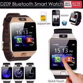 Smart Watch Jam Android
