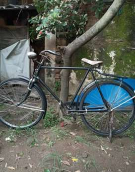 Jual sepeda onthel reliegh