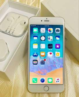 I want to sell my iphone 6 32gb gold colour