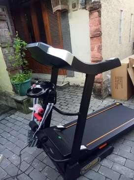 Treadmill i5 best kualitas dan stylish