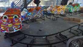 diskon odong mini coaster all promo