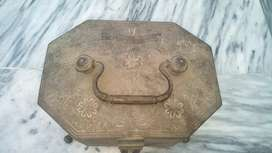 Antique pice for Art lovers,,
