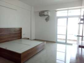 4 BHK + STORE 2440 SQ.FT ULTRA SPACIOUS APARTMENT FOR SALE
