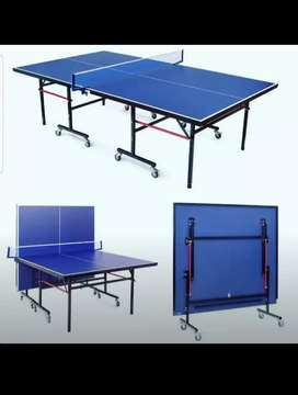 Ping Pong (Table Tennis) Table New