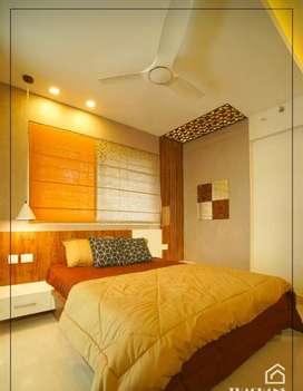 Gypsum board  ceiling work 48 interior putty