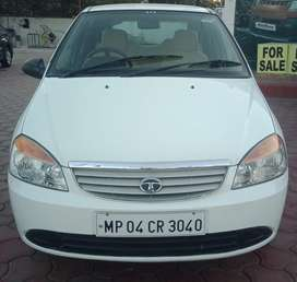 Tata Indica V2 Turbo Others, 2016, Diesel