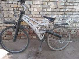 My cycle for sale