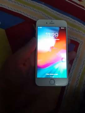 Sell iPhone-6s.. Superb Condition,Scratchless..