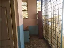 1 BHK for Rent in Cubbonpet, Nagarathpet.