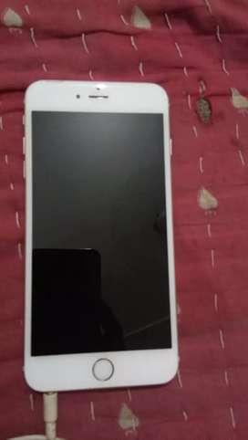 iphone 6 plus 64gb gold urgent sell