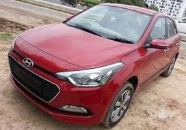 Hyundai I20 i20 Asta 1.2, 2015, Diesel