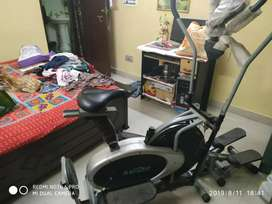 Exercise cycle for sale prise  15000(ne