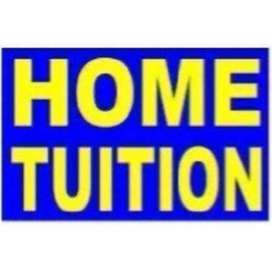 HOME TUITION ON ONE PHONE CALL