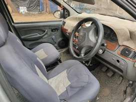 Tata Indica V2 2009 Diesel Good Condition