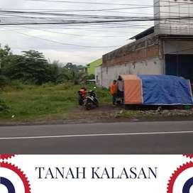 Bikin Ruko Untuk Disewakan Hanya Disini Tanah Pinggir Jalan Solo