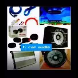 jos special JBL paket audio harga termiring silahkan buktikan saja ok