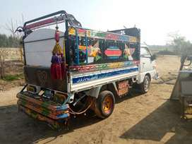 Good condition  new tyres new engine in 2nd oil new jungla