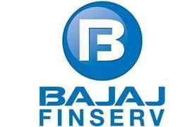 Sales Agent for Bajaj Finance Ltd(work from home)