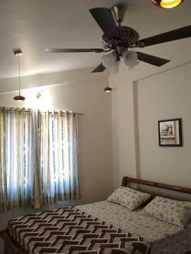 Royal villa A/c bungalow 2 & 3 bhk with swimming pool in Lonavala