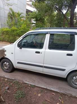Wagonr Deo 2009 Very Good condition LPG/Petrol
