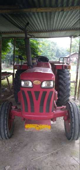 Tractor, good running condition