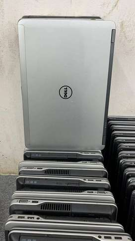 SUPPLIER OF PRE-OWNED A++ CONDITION IMPORTED LAPTOPS WARRANTY + BILL