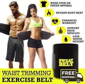 Unisex Slimming Belt