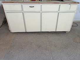 Counter or table  for sale.