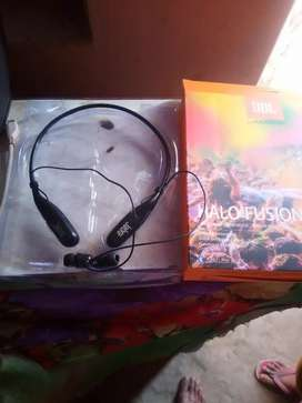 Realme headphone