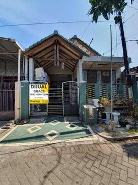 Dijual rumah murah di Kupang Jaya